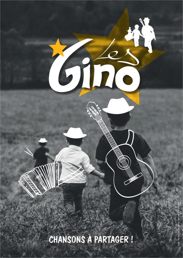affiche_les_ginos